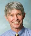 Dick Jacobsen