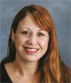 Pamela Langford